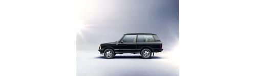 CLASSIC (1986-1994)
