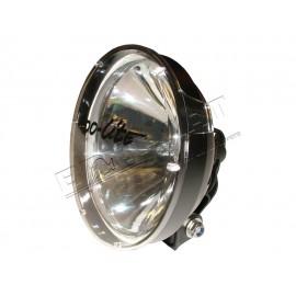 LAMPE ROO-LITE 100 WATTS