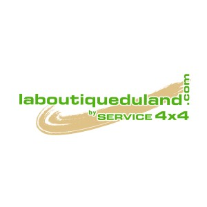 http://laboutiqueduland.com/img/p/1/3/7/2/3/13723-thickbox.jpg