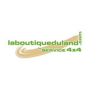 http://laboutiqueduland.com/img/p/1/5/5/3/7/15537-thickbox.jpg
