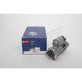 DEMARREUR L405/L494 4.4 V8 DIESEL OEM