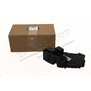 http://laboutiqueduland.com/img/p/1/6/5/5/3/16553-thickbox.jpg