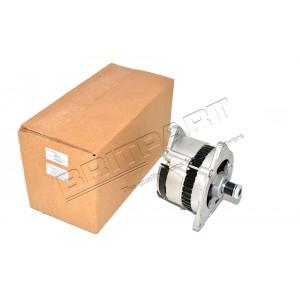 http://laboutiqueduland.com/img/p/1/6/7/6/8/16768-thickbox.jpg