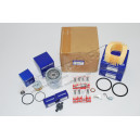 KIT FILTRATION RANGE ROVER CLASSIC 3.5