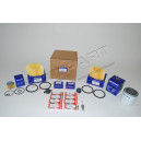 KIT FILTRATION RANGE ROVER CLASSIC 3.5 CARB