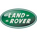 COURROIE ALTERNATEUR RANGE ROVER CLASSIC