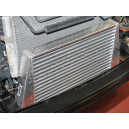 INTERCOOLER RRS et DISCO III 2.7l TDV6