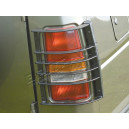 GRILLE DE FEUX ARRIERE DISCOVERY 200 & 300 TDI